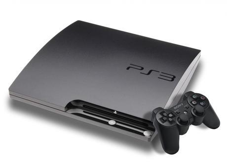 Sony mantendrá la Store de PS3 y PS Vita abiertas