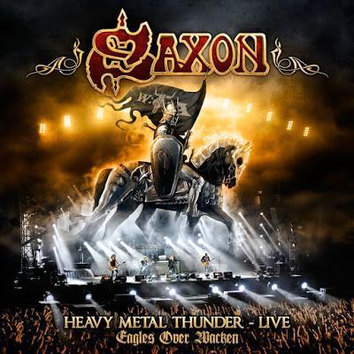 Efemérides del Rock y Heavy Metal: Que pasó un 20 de Abril