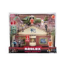 Roblox barbie games videos 9tubetv. Robox De Barbie Roblox De Barbie Tour De Mi Nueva Casa De Barbie Cute766 Adopt A Meep Let S Play Roblox Hospital Meepcity Fashion Frenzy Adopt A Meep Let S