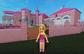 Download mp3 barbie house tour roblox bloxburg 2018 free. Guide For Barbie Roblox Apk 1 0 Download Free Apk From Apksum