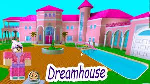 They mostly use flame and shotguns. Epicgoo A Twitter Roblox Hide And Seek Extreme Barbie Life In The Dreamhouse Mansion Game Play Link Https T Co Ym6smchgoe Barbie Barbieroblox Cookieswirl Cookieswirlc Cookieswirlcroblox Cookieswirlcvideos Dreamhouse Extreme Family