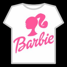 Tips creados por los fanáticos de la aplicación barbie roblox. Barbie T Shirt Roblox Cheap Online