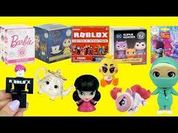 Discover the best selection of barbie items at the official barbie website. Juegos De Roblox De Barbie Gratis Para Jugar Tienda Online De Zapatos Ropa Y Complementos De Marca