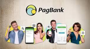 Para garantizar la seguridad en los pagos con tarjeta crédito/debito poloclub.com utiliza sistemas de pagos seguro en los que los datos. Pagbank Pagseguro Uma Boa Conta Digital Ou Pegadinha