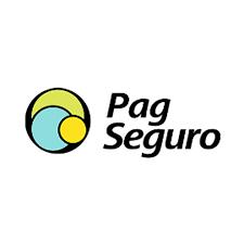 Copyright © 2021 pago seguro: Como E Trabalhar Na Empresa Pagseguro 99jobs Com