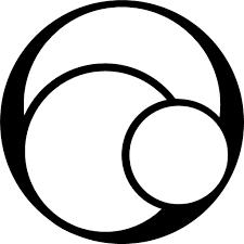 Pago seguro y formas de pago aceptadas. Pagseguro Icon Simple Icons