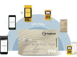 Esta forma de pago es inmediata, totalmente segura y. Pagseguro Maquina De Cartao Vendas Online E Conta Digital Pagbank