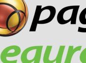 Seguro Working Pagseguro Glassdoor pago, utilizamos sistemas pago seguro entidades financieras primera venta) virtual nuestra entidad financiera, través pasarela seguro.