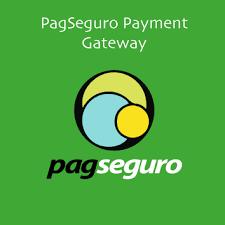 Al comprar en este sitio web cuentas con el respaldo de nuestras pasarelas de pago, empresas expertas en comercio electrónico. Magento 2 Pagseguro Payment Gateway