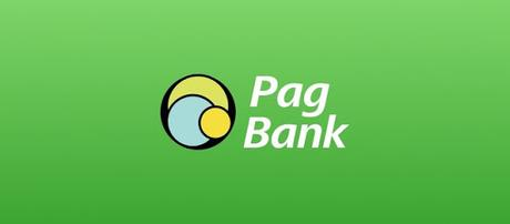 En este tutorial te enseñamos a pagar tu seguro a través de la app móvil y el portal web. Pagbank Pagseguro Account Balance Now Yields And Can Be Used To Purchase Credit