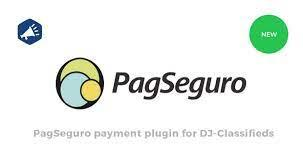 Copyright © 2021 pago seguro: Pagseguro Payment Plugin For Dj Classifieds