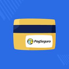 Foi com a gente que os consumidores passaram a. Magento 2 Marketplace Pagseguro Payment Brazil Vendor Extension Webkul