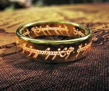 #Tecnologia: Cancelan #videojuego de Lord of the rings  #Gamer