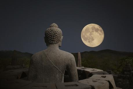 Impermanencia, poema por Dogen Zenji