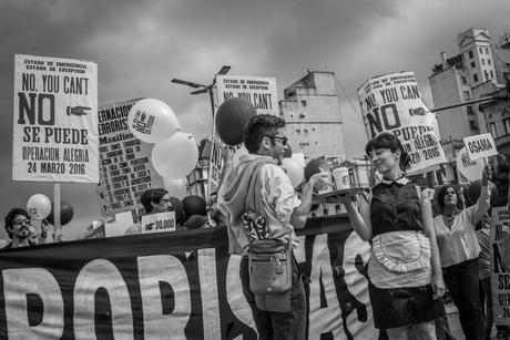 Etcétera y el arte en tiempos de pandemia: ¿activismo?