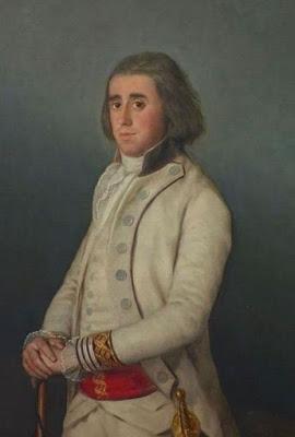 Un Goya de 5 millones.