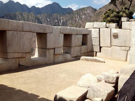 De Cusco a Machu Picchu, la ruta del sur