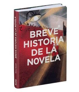 OPINIÓN DE BREVE HISTORIA DE LA NOVELA DE HENRY RUSSELL