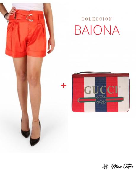 Comprar moda de marca al mejor precio online