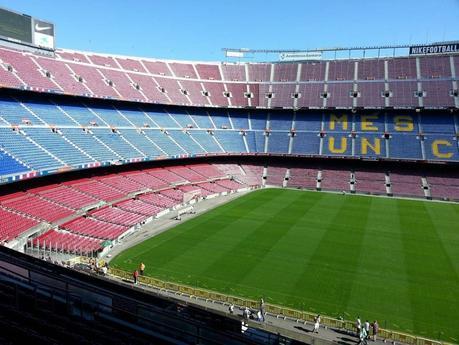 Los equipos de fútbol más antiguos de España