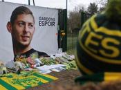 lista futbolistas murieron manera trágica