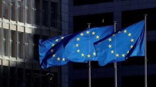 Estos son los 20 programas de inversión que se reparten los 70.000 millones de la Unión Europea hasta 2023