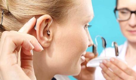 Audifono.es: uno de los comparadores de audífonos con mayor crecimiento en España