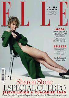 #Elle #revistasmayo #revistas #regalosrevistas #suscripcionrevistas #mujer #woman