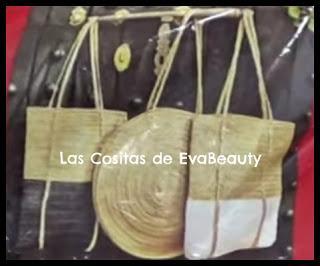 #regalosrevistas #Ellepocket #revistasmayo #revistas