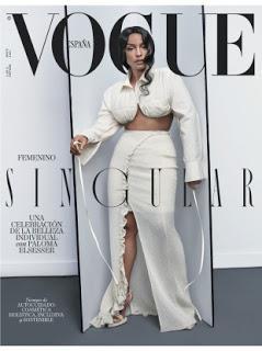 #Vogue #revistas #revistasmayo #regalosrevistas #suscripcionrevistas #mujer #woman