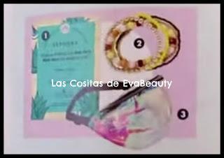 #regalosrevistas #revistas #revistasjunio #Cosmopolitan