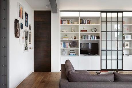 [Home Tour] 95 m2 en Londres