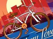 #30díasenbici 2021… Bici, love