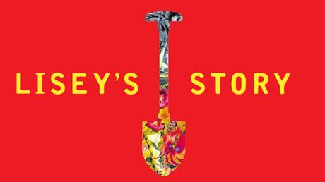 Primer imágenes de 'Lisey's Story, la nueva serie de J.J Abrams y Stephen King para Apple TV.