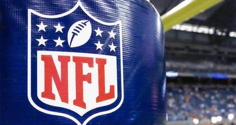 El calendario de la Temporada NFL 2021 saldrá este 12 de mayo