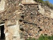 Imagen mes: Ermita Nuestra Señora Encarnación Torres, Burguillos Cerro