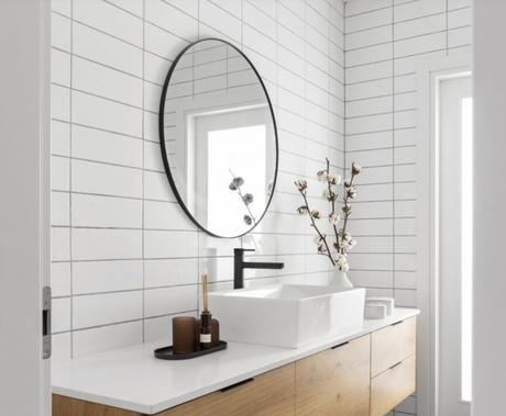 decoración de apartamentos pequeños modernos: Maya Sheinberger 2