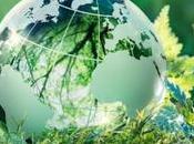 internacional Tierra ropa sostenible