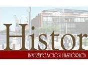 Primero Incio estudio Ciencia Historia
