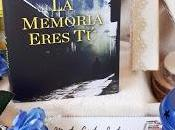 memoria eres (Albert Bertran Bas)