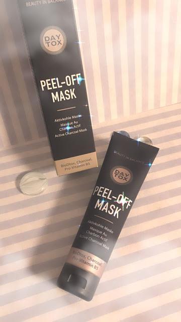 PeelOff-mask-daytox