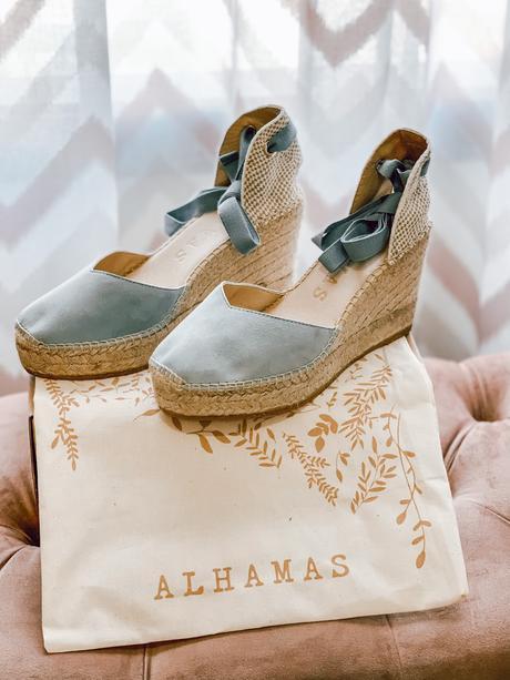 Fitness And Chicness-Alpargatas Alhamas-4