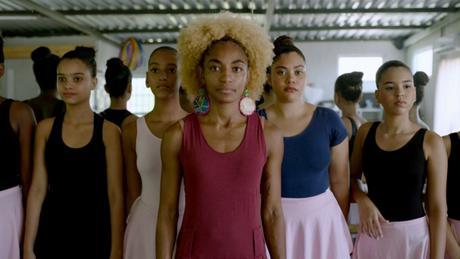 Gal Gadot destaca las historias de mujeres en una nueva serie documental