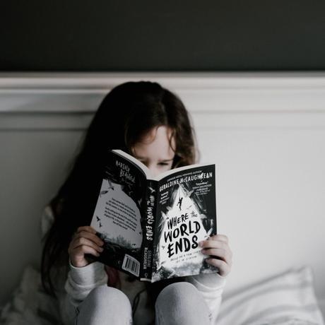 El libro que te hizo amar la lectura: opinión de los adolescentes