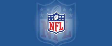 La NFL confirma incentivos para quienes se vacunen contra COVID-19