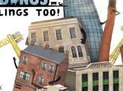 ANÁLISIS: Buildings Have Feelings Too!