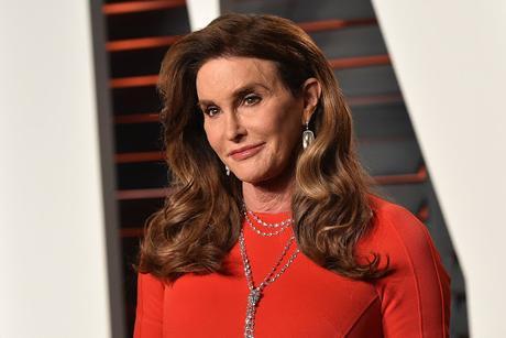 #EEUU: Activista #transgénero Caitlyn Jenner se postula para gobernadora de #California