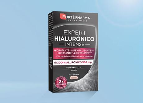 expert-hialuronico-intense