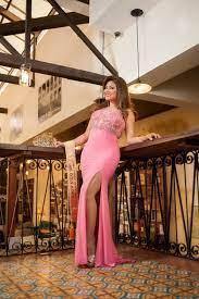#Mujeres: #Belleza: #Modelos: Caso Sambil Model: Así era la vida de #lujo que llevaba Jenny Rosales antes de ser detenida (FOTOS)