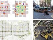 París, Estocolmo Barcelona: urbanismo piensa personas